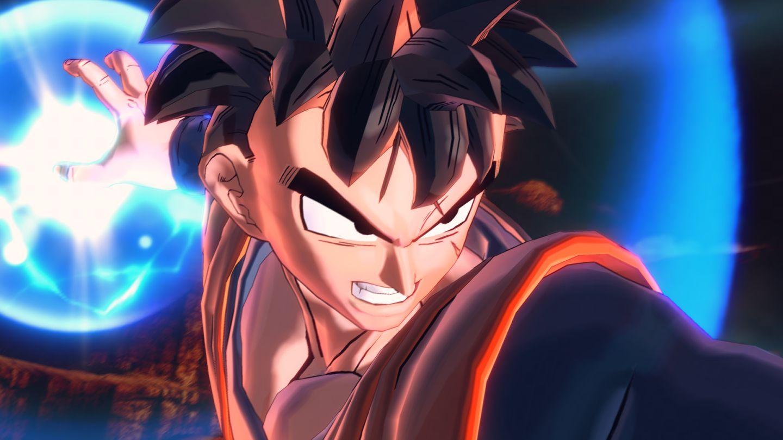 Dragon Ball Xenoverse 2, nuovi dettagli e screenshot dall'E3 2016