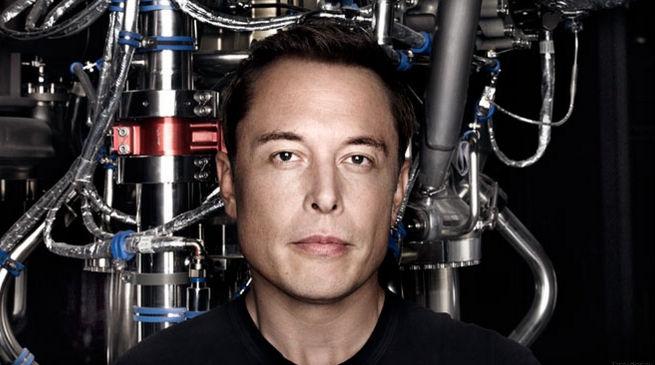 """Elon Musk: """"E se vivessimo tutti all'interno di un gigantesco videogioco alieno?"""""""