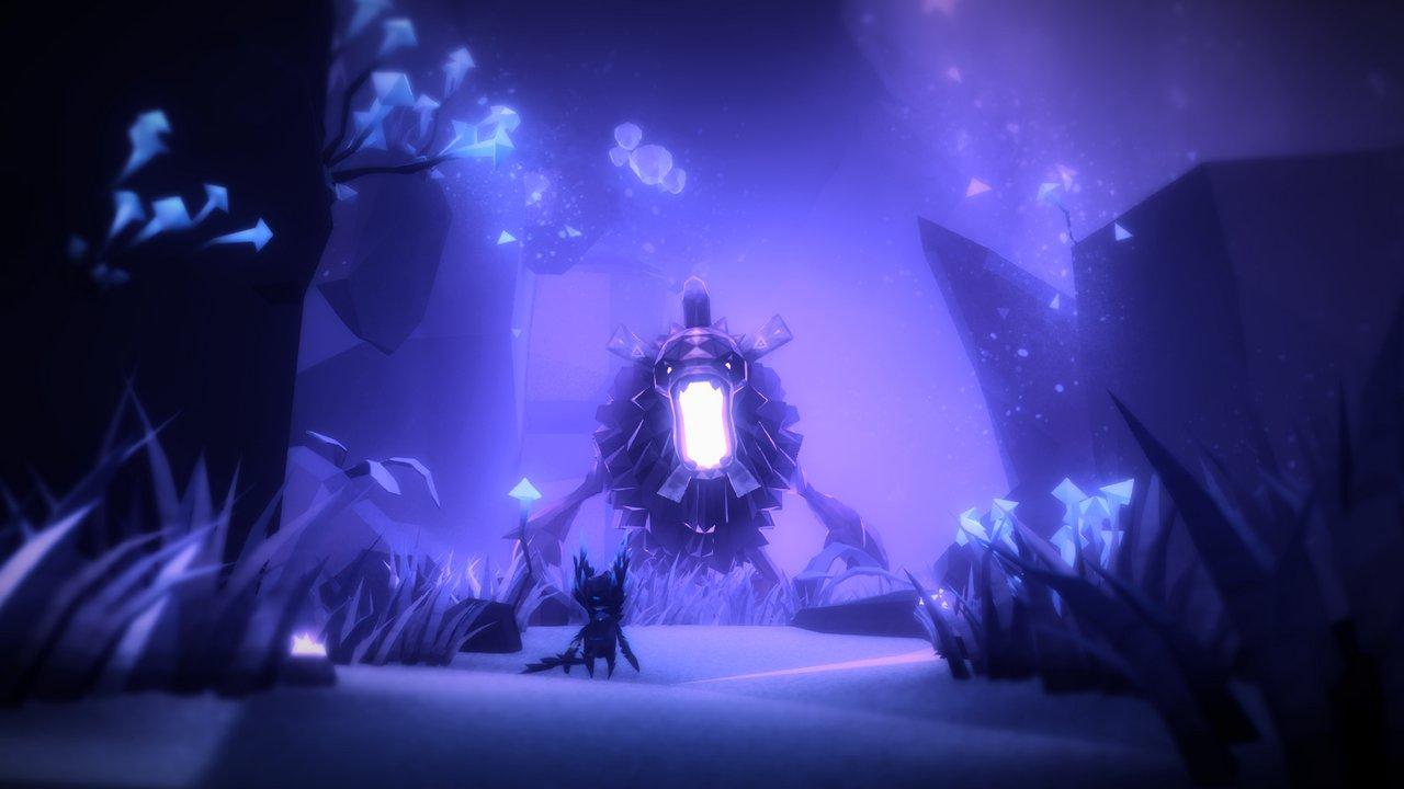 Fe: il nuovo platform di Electronic Arts inaugura il programma EA Originals