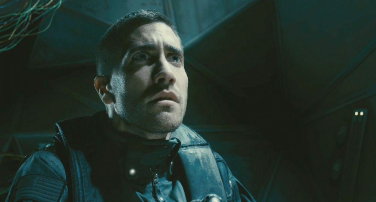 The Division diventerà un film, Jake Gyllenhaal protagonista