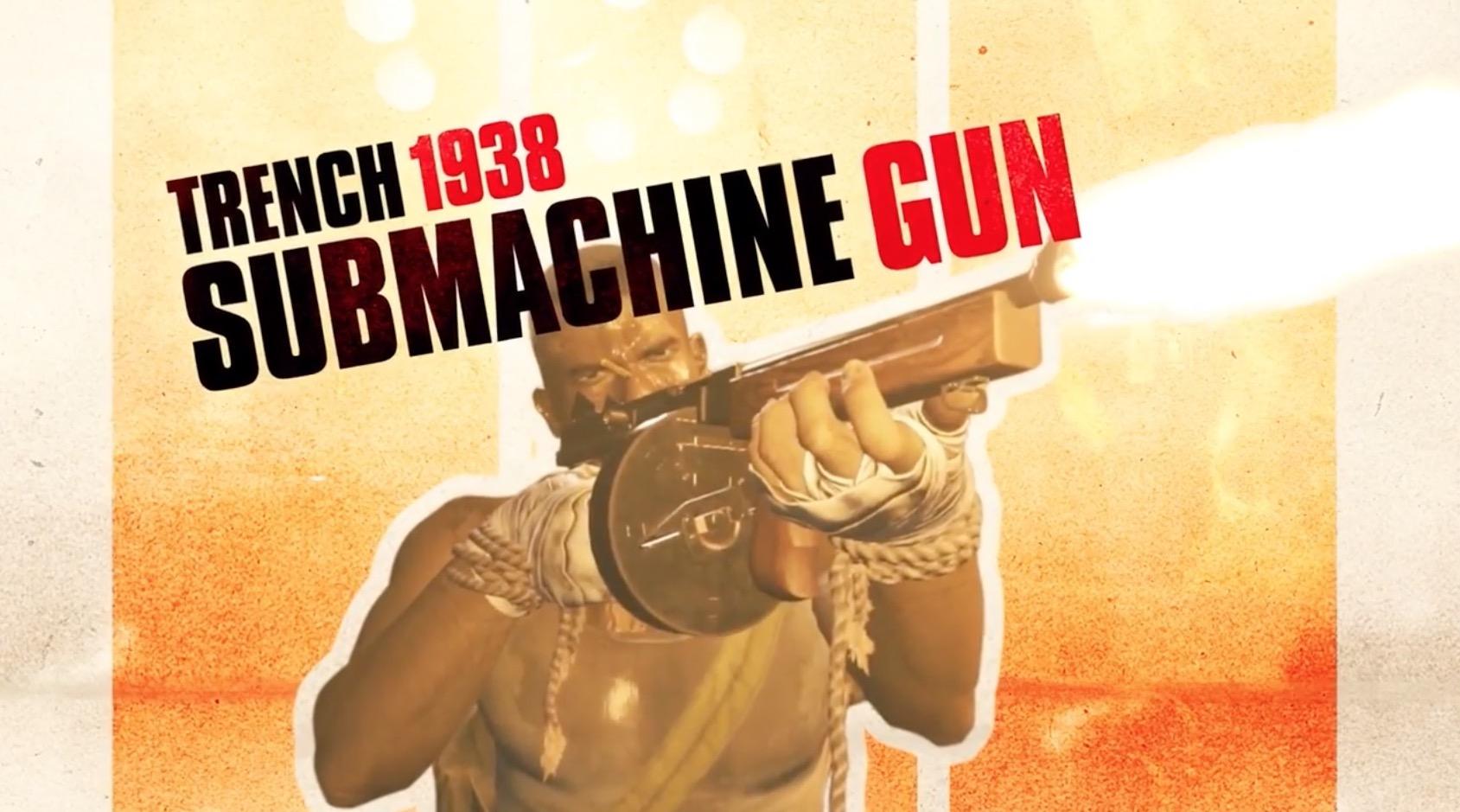 Mafia III, un nuovo trailer ci svela i bonus per il pre-ordine