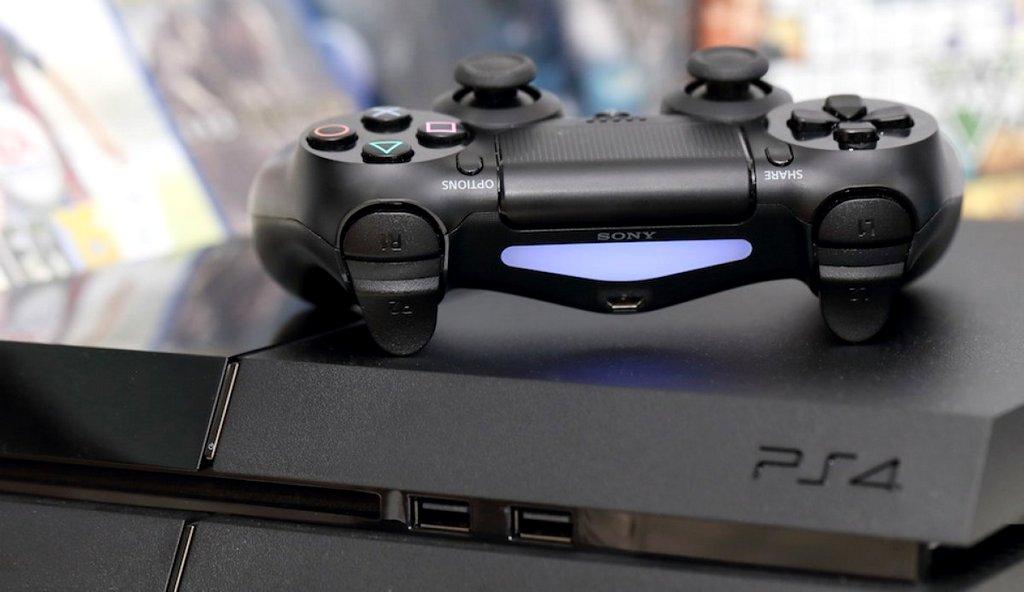 PlayStation 4K: Sony conferma l'esistenza della console