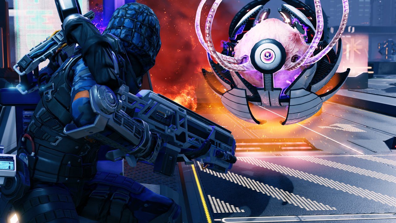 XCOM 2, il nuovo trailer svela le versioni PS4 e Xbox One