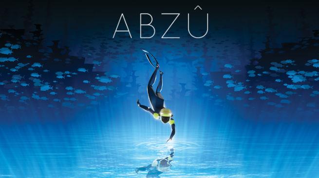 Abzu, il nuovo video ci mostra la varietà delle ambientazioni
