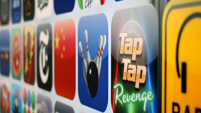 App Store: i videogiochi iOS più popolari di luglio