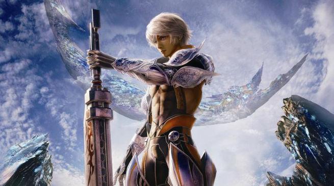 Mobius Final Fantasy: la versione occidentale per iOS e Android ha una data