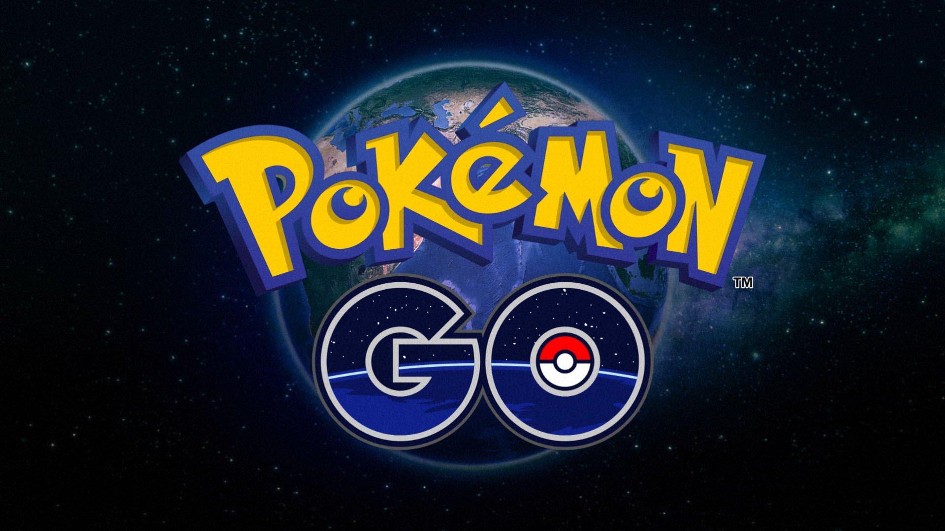 Pokémon Go sbarca su Google Play e App Store (ma non in Italia)
