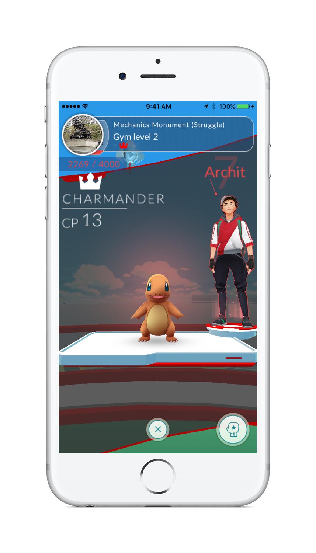 USA, almeno 10 rapine a mano armata compiute grazie a Pokémon Go