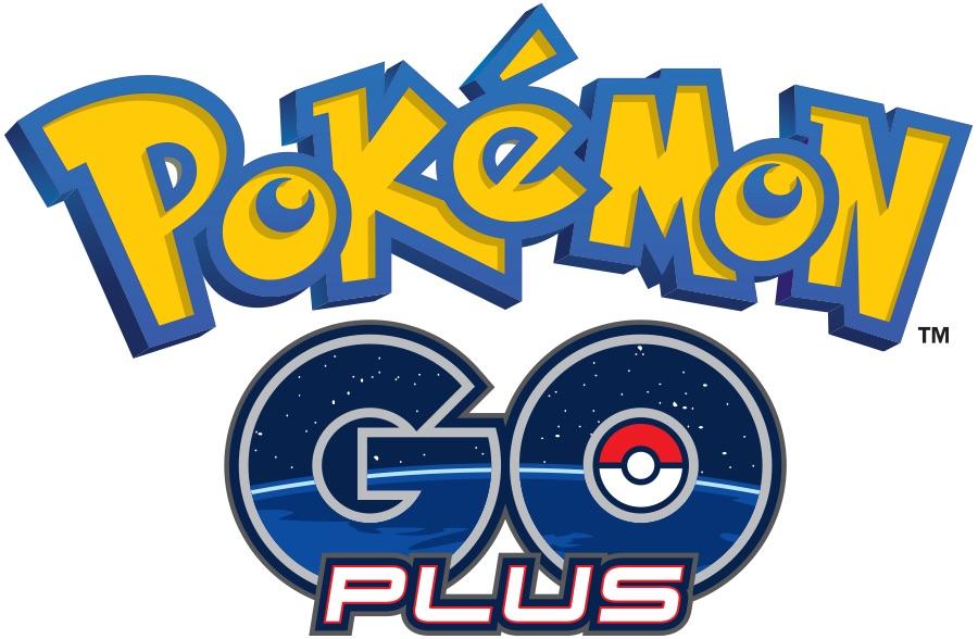 Pokémon Go, a cosa servirà il dispositivo Pokémon Go Plus?