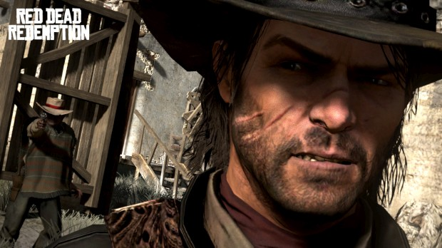 Red Dead Redemption presto retrocompatibile su Xbox One