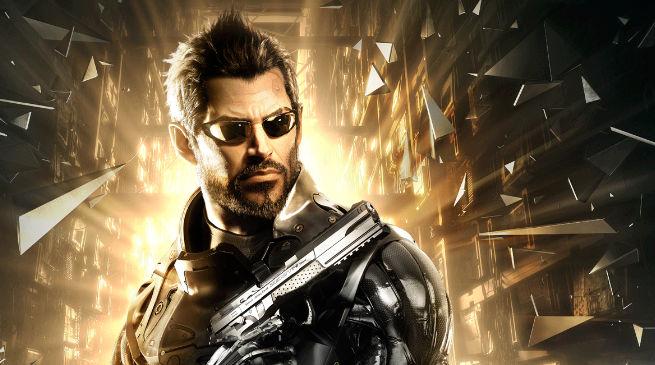Deus Ex: Mankind Divided – il trailer di lancio mostra la guerra tra umani e potenziati