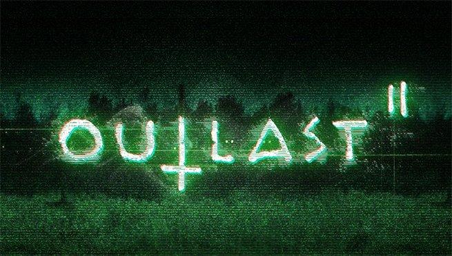 Outlast II: l'uscita slitta a inizio 2017