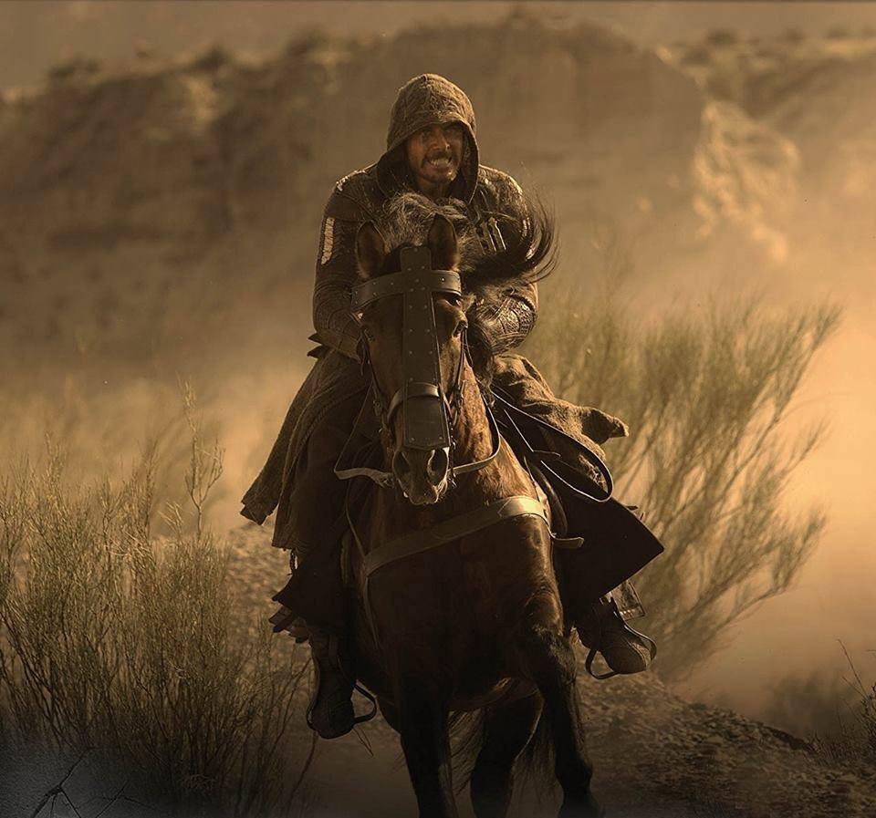 Assassin's Creed, Michael Fassbender in una serie di nuove foto dal film