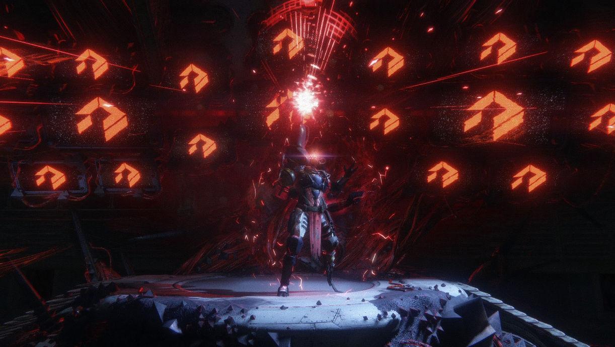 """Destiny: I Signori del Ferro, l'Incursione """"Furia Meccanica"""" è accessibile da oggi – guarda il trailer di presentazione"""
