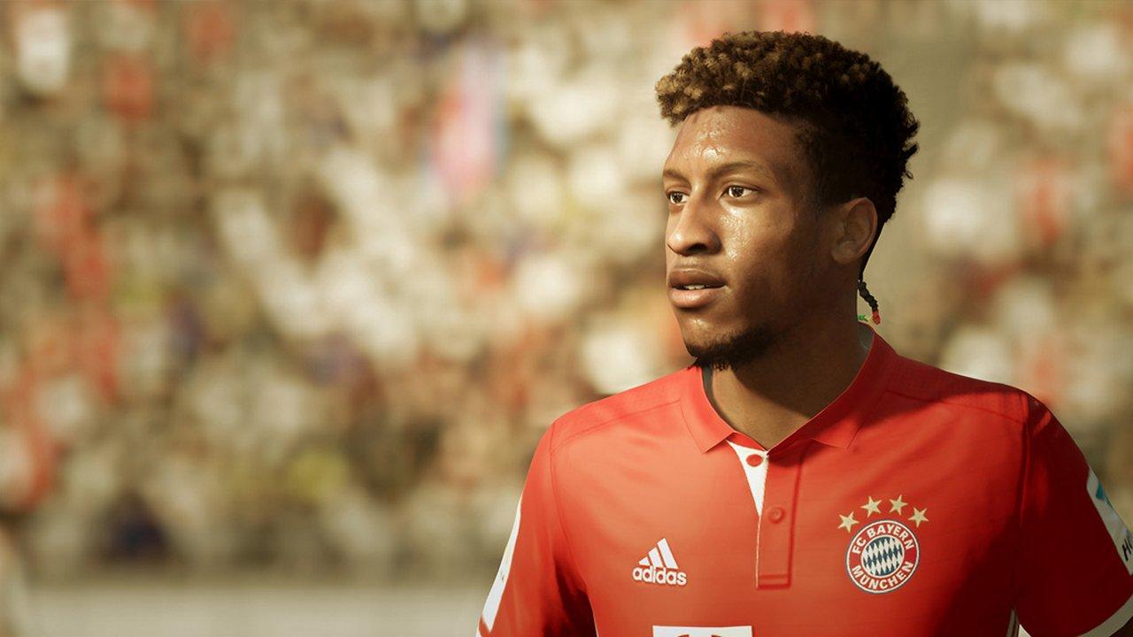 """FIFA 17: svelate le migliori """"gemme nascoste"""" tra i giocatori Under 21"""
