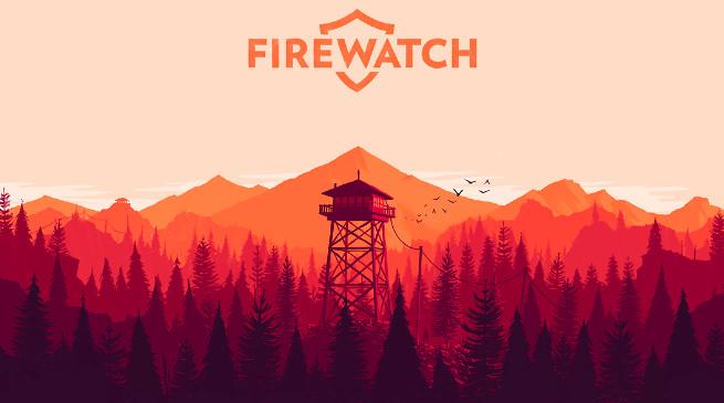 Firewatch: confermati il porting per Xbox One e l'update con la modalità free roaming