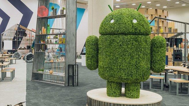 Google Play: i videogiochi Android più popolari di settembre