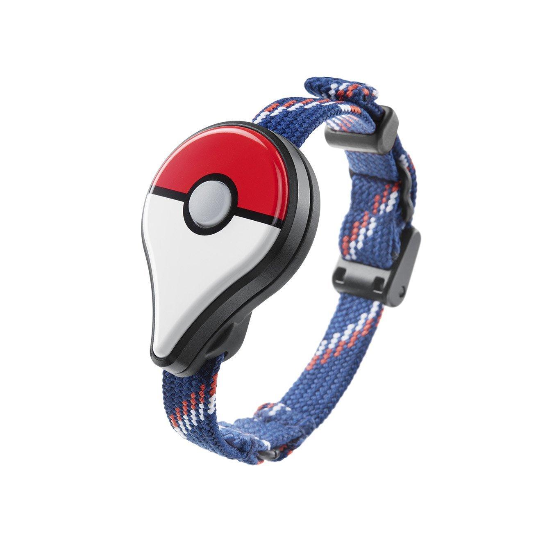 Pokémon GO Plus sarà disponibile in Italia dal 16 settembre