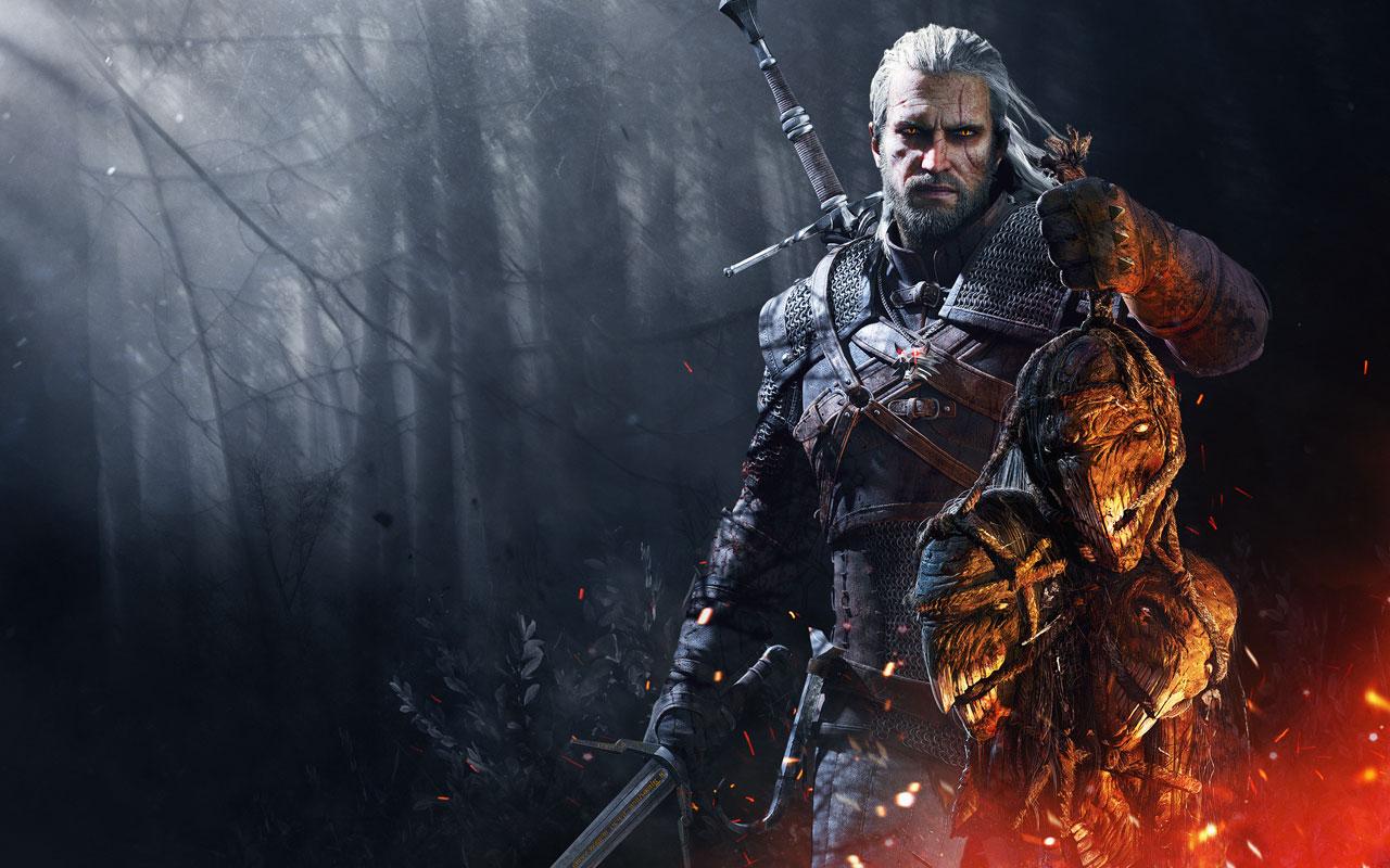 The Witcher 3: Wild Hunt non supporterà le funzionalità di PlayStation 4 Pro
