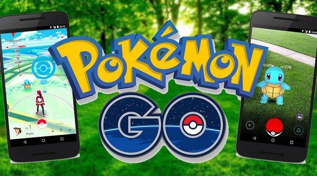 Pokémon GO: bonus cattura e novità per le palestre con l'ultimo aggiornamento per iOS e Android