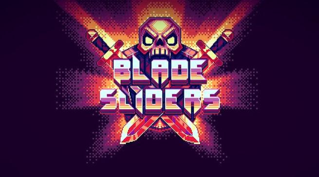 Blade Sliders si prepara a sbarcare su iOS: ecco le immagini e il video di presentazione