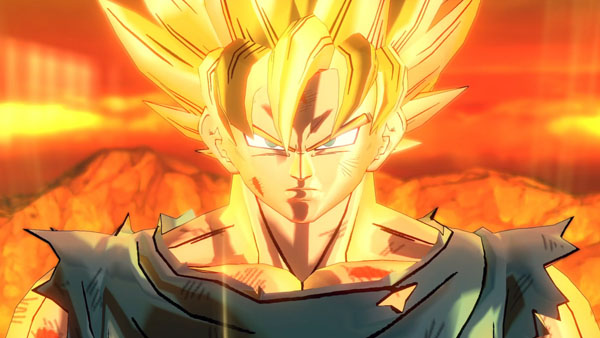 Dragon Ball Xenoverse 2 in due video di gameplay