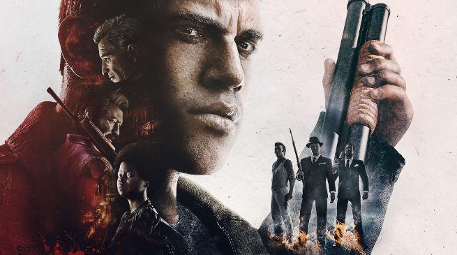 Mafia III: Lincoln Clay grida vendetta nel trailer di lancio