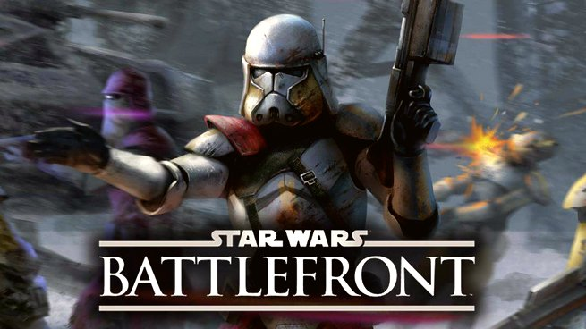 Star Wars: Battlefront III – spuntano in rete nuovi video di gioco postumi