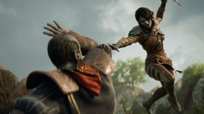 The Elder Scrolls Online: la nuova espansione ci riporta a Morrowind