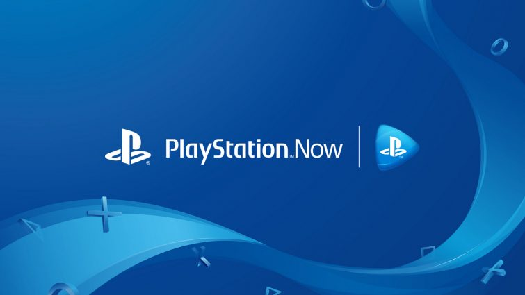 PlayStation 4, i giochi sbarcheranno su PC grazie a PlayStation Now