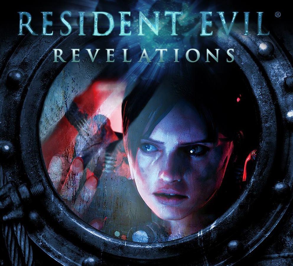 Resident Evil: Revelations arriverà su PlayStation 4 e Xbox One
