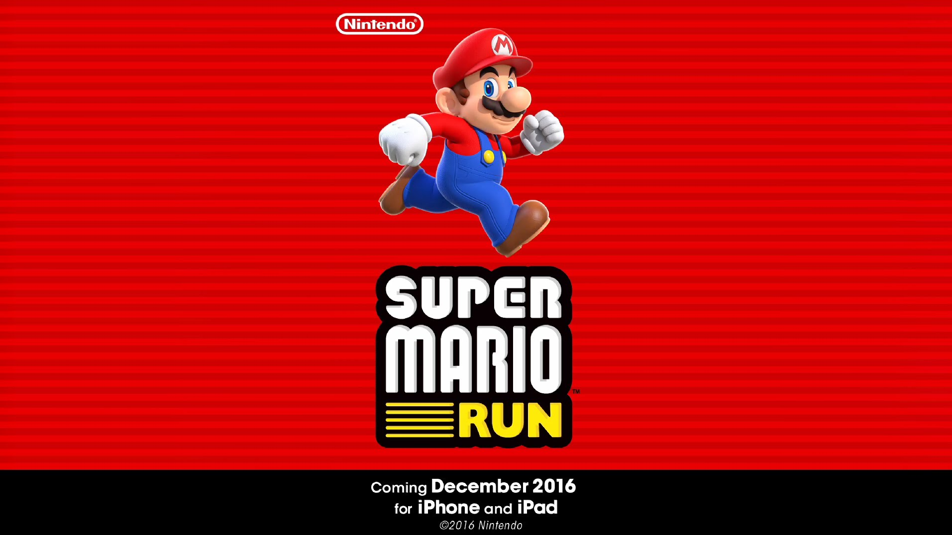 Super Mario Run, Nintendo annuncia un corposo aggiornamento