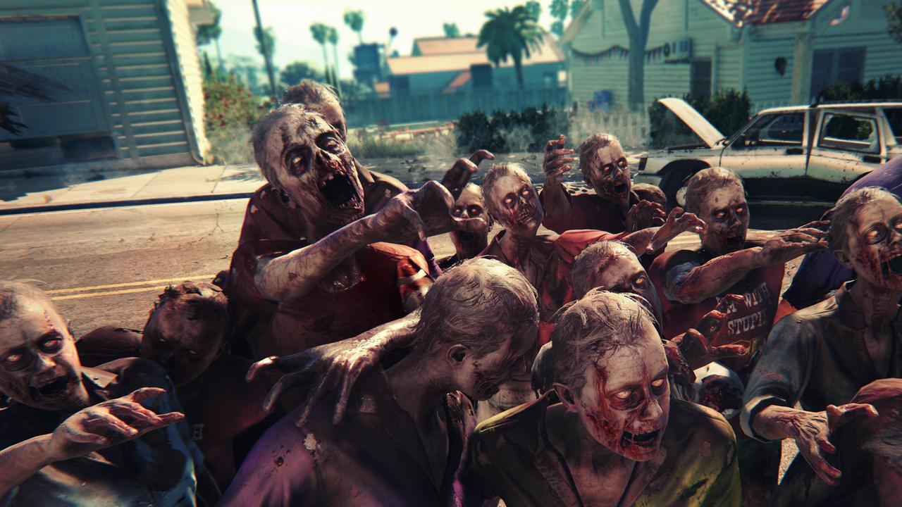 Dead Island 2: Deep Silver conferma, è ancora in sviluppo