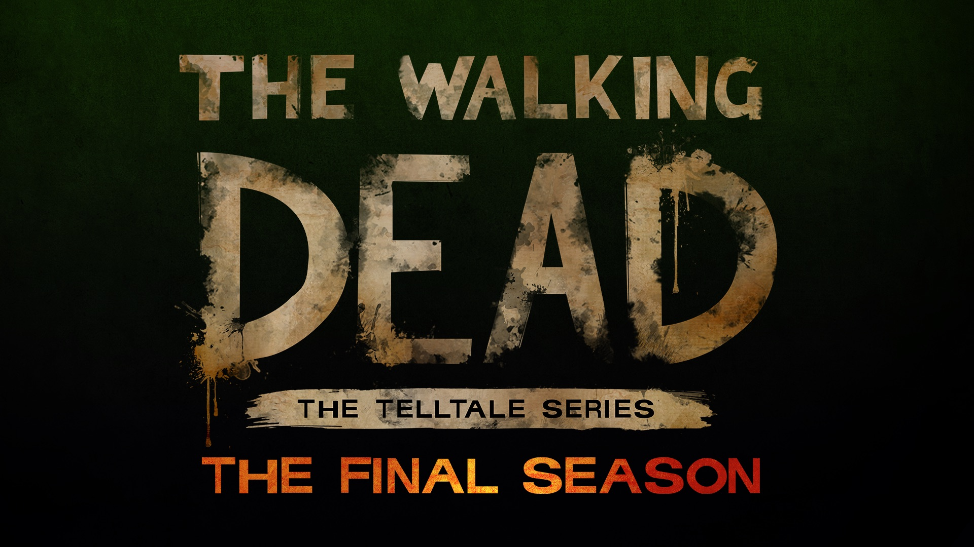 Telltale Games annuncia l'ultima stagione di The Walking Dead
