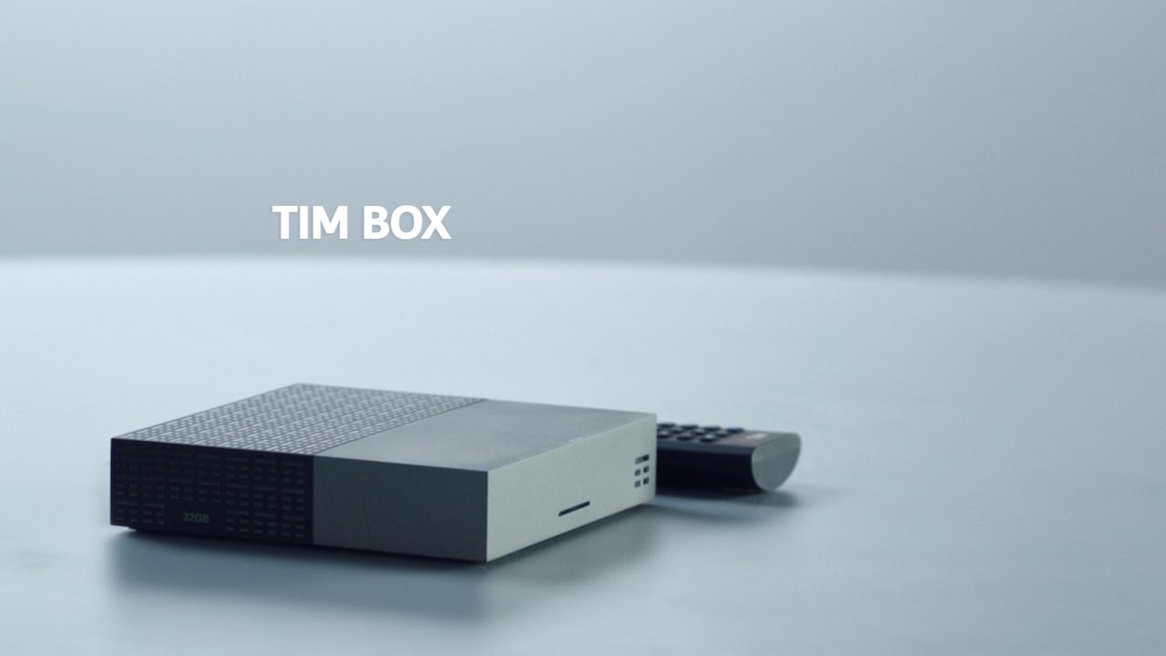TIM presenta TIMGAMES alla Milan Games Week 2017