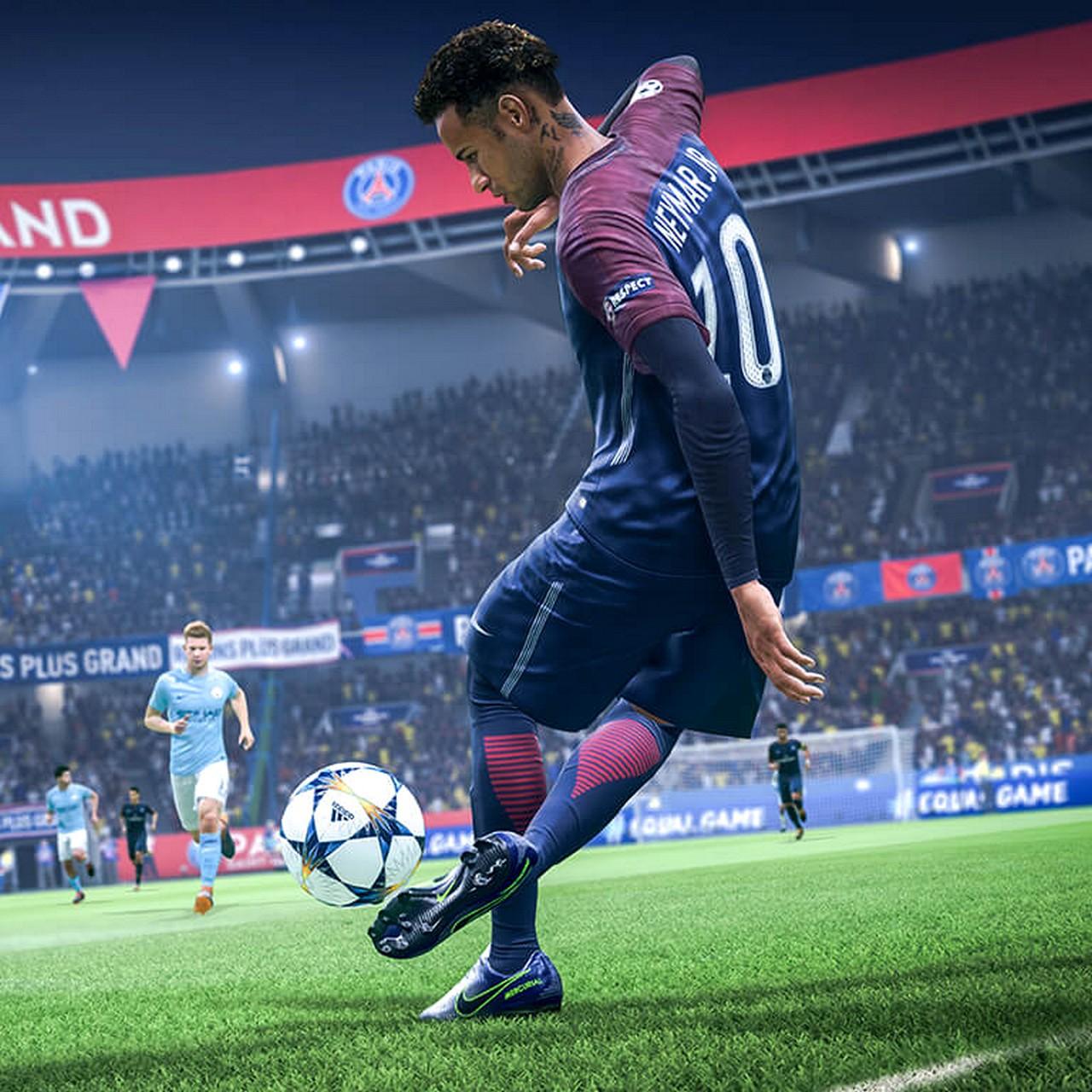 FIFA 19: EA interessata al cross-play, ma forse non può farlo