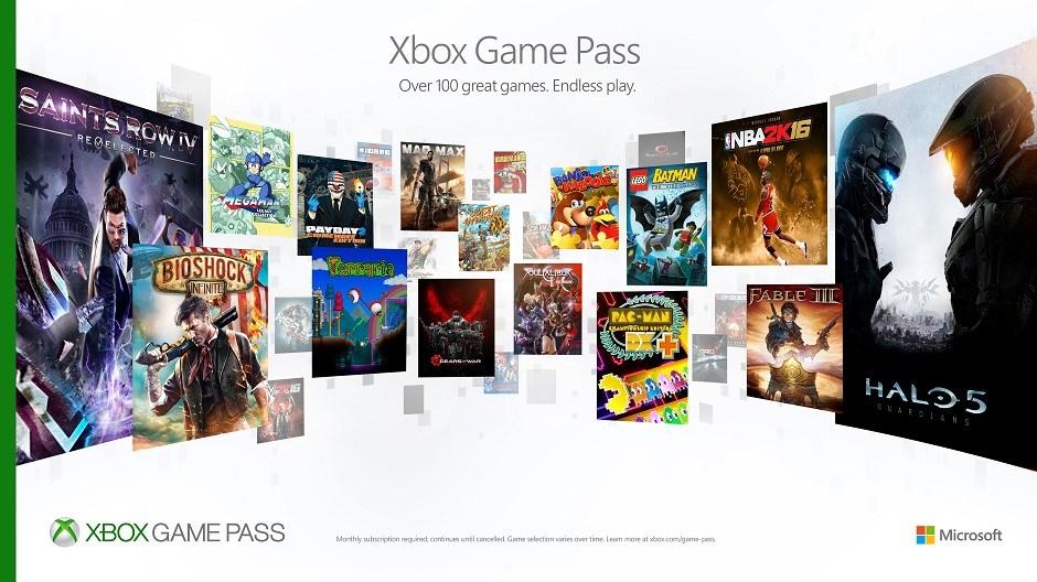 Xbox Game Pass, ecco i giochi che lasciano il catalogo a breve