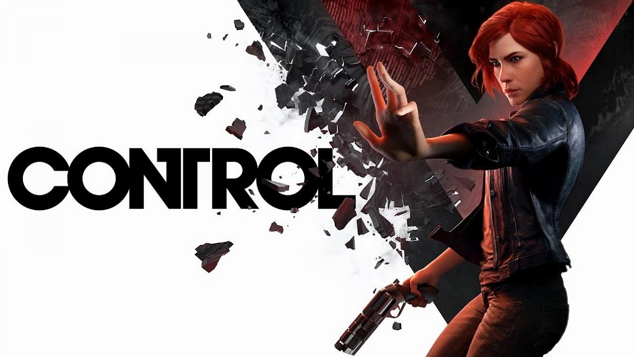 """Control: nuovo video-diario sulle meccaniche di gioco """"paranormali"""""""