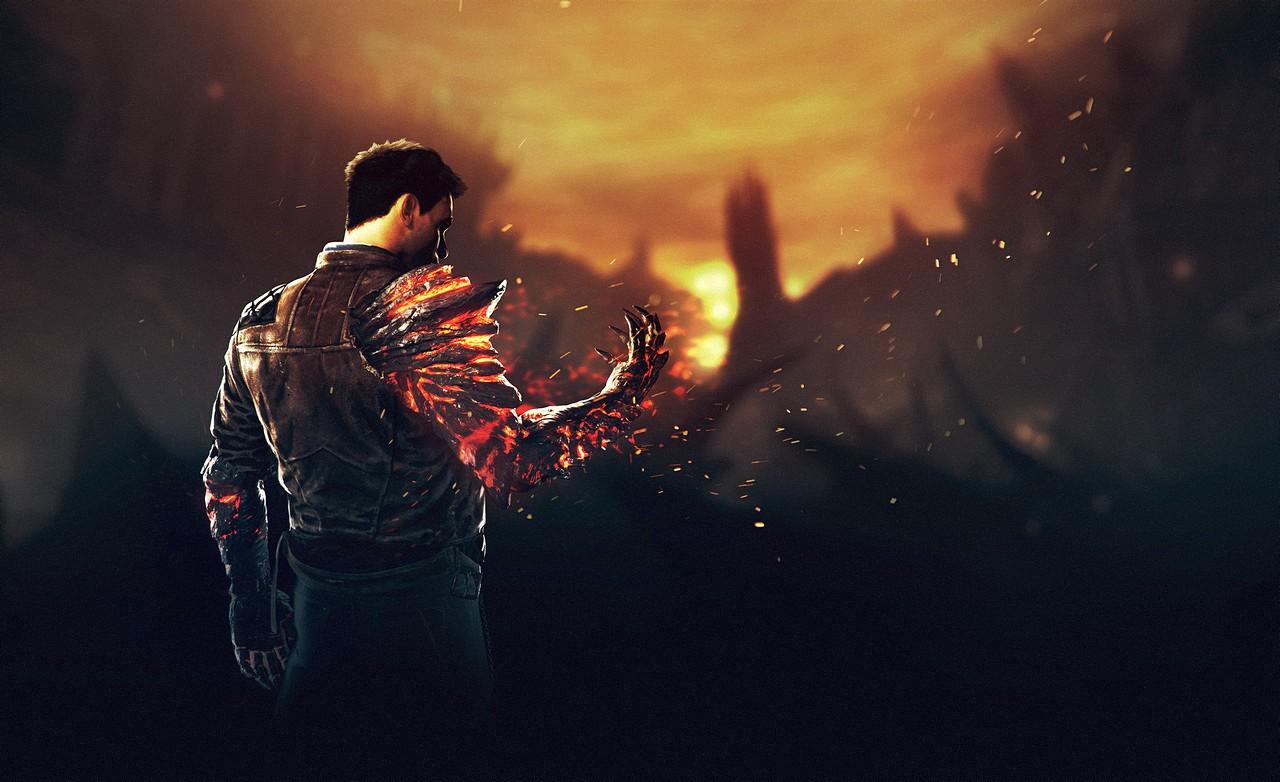 Devil's Hunt si presenta in foto e video su PC, PS4 e Xbox One