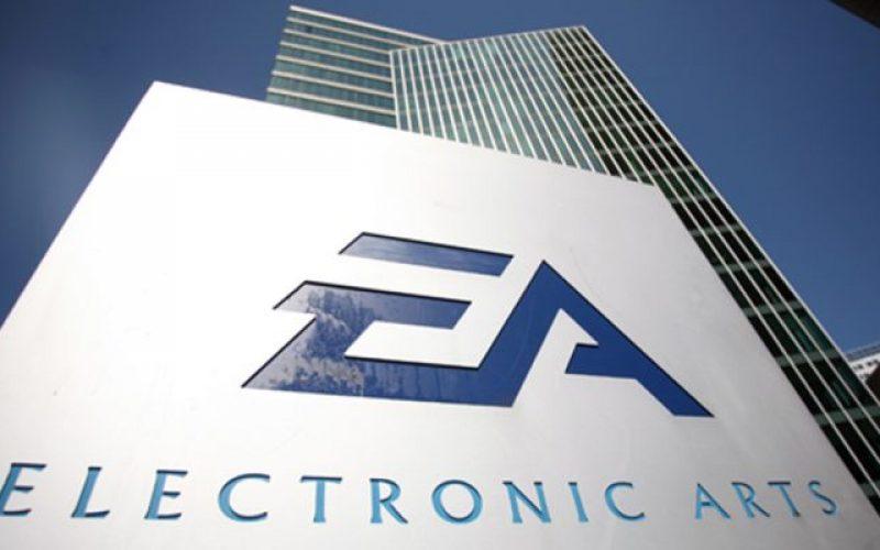 EA acquisisce Industrial Toys, sviluppatore di giochi mobile