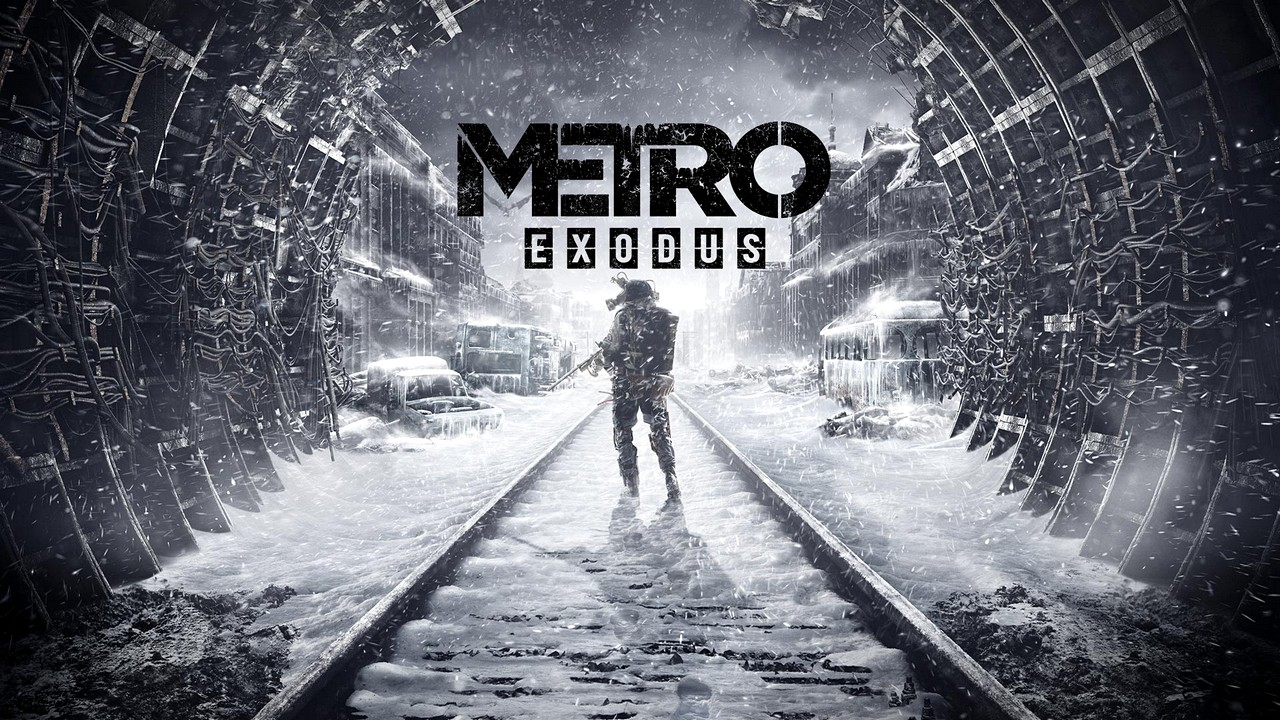 Metro Exodus: nuovi dettagli su ciclo giorno notte e dinamiche survival