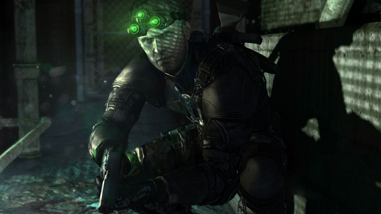 Splinter Cell, Bloodborne 2 e Sunset Overdrive 2 spuntano su Amazon Italia