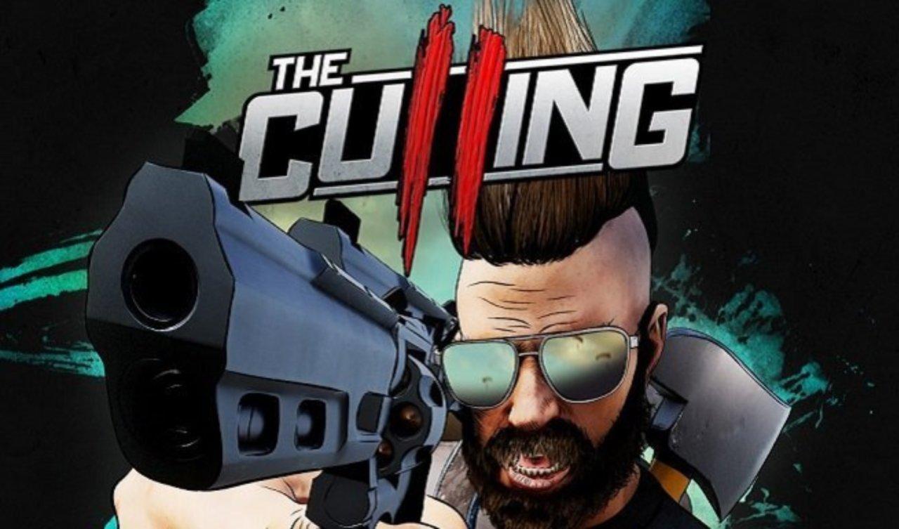 The Culling 2 eliminato da Steam, PS4 e Xbox One causa polemiche