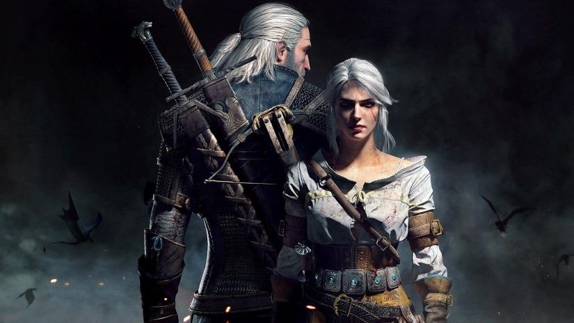The Witcher: ci sarà un nuovo capitolo, ma non The Witcher 4