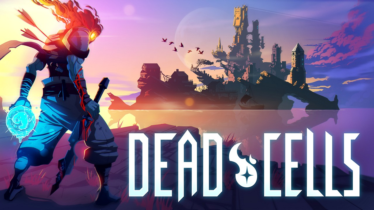 Dead Cells: l'avventura metroidvania di Motion Twin si lancia in foto e video