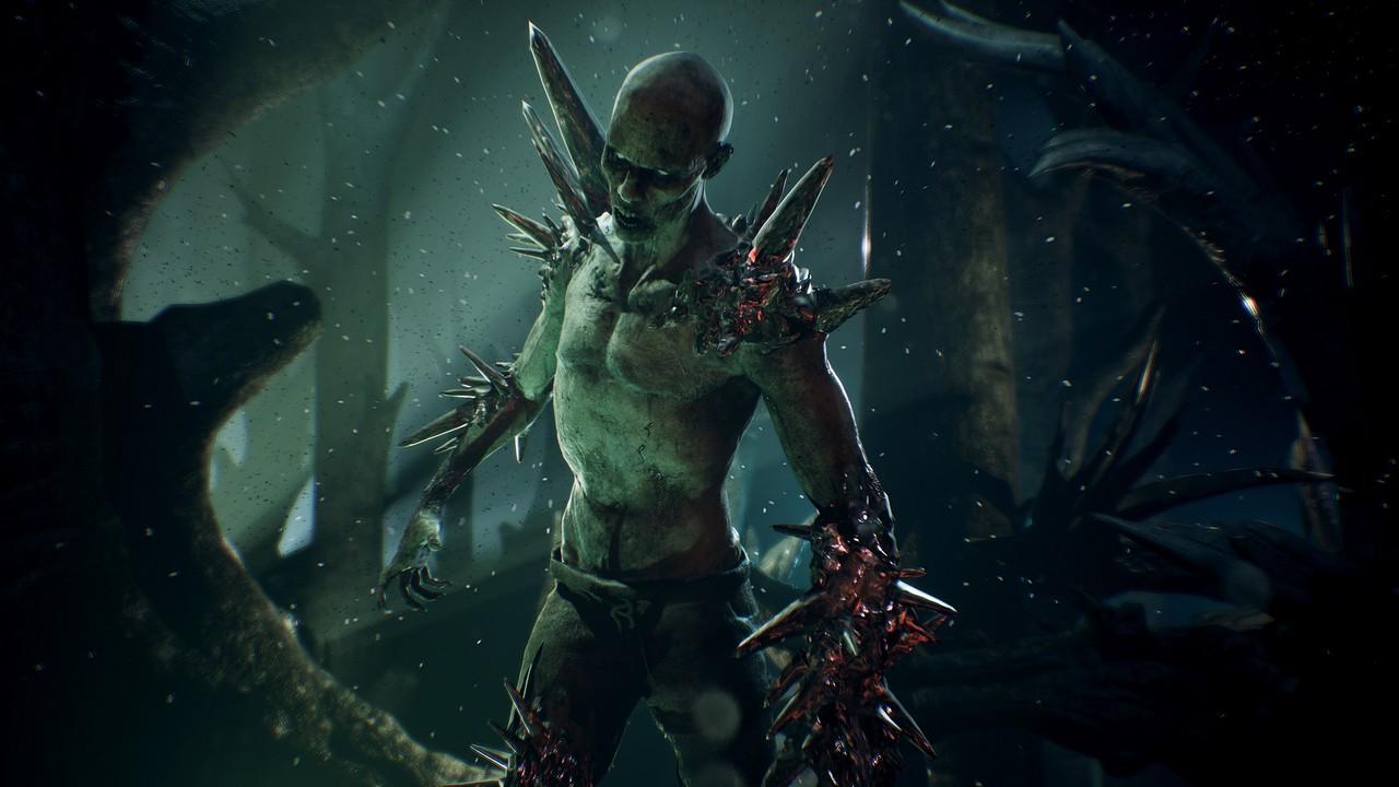 Devil's Hunt: nuove scene di gioco dalla demo della Gamescom