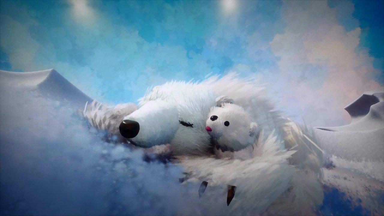"""Dreams: il """"potere della creatività"""" protagonista del nuovo video-diario"""