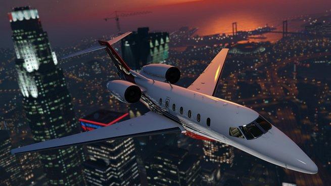 GTA 5, altro record: vendite per quasi 100 milioni di copie