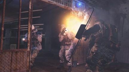 Call of Duty: Modern Warfare 2 ora retrocompatibile con Xbox One