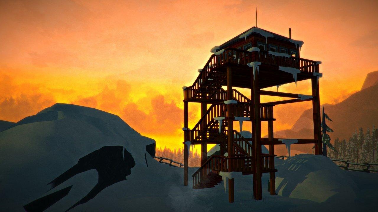 The Long Dark: il nuovo trailer svela la data di uscita della versione retail per PS4 e Xbox One